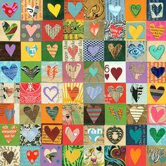 Geloof hoop en liefde zondagsschool pinterest - Geloof hars ...