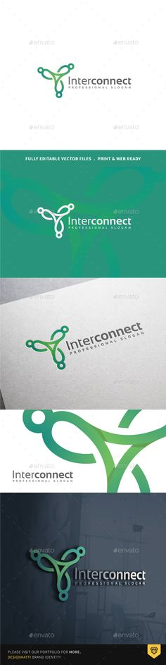 Connected People Logo - Humans Logo Templates Download here : https://graphicriver.net/item/connected-people-logo/19261034?s_rank=27&ref=Al-fatih