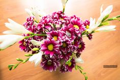 Super colourful bouquet with the wedding rings in it Groom, Bouquet, Wedding Photography, Wedding Rings, Color, Grooms, Bouquet Of Flowers, Colour, Bouquets