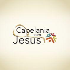 Ainda dá tempo de participar da Capelania com Jesus! #HoraLuterana