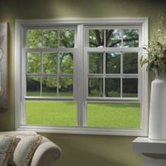 Have you checked out our Okna series 500 fully welded white vinyl double hung windows? Make your home look more beautiful by calling us for a window replacement! Wood Windows, Home Window Replacement, Windows, Custom Windows, Window Installation, Double Hung Windows, Home Builders, Window Vinyl, Energy Efficient Windows