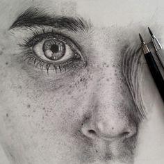 disegni-monica-lee-002