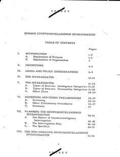 Leon Festinger Cognitive Dissonance Pdf