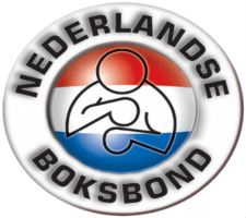 Algemene ledenvergadering op zaterdag 20 mei - http://boksen.nl/algemene-ledenvergadering-op-zaterdag-20-mei/