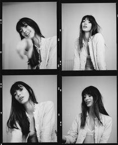 Model Poses Photography, Creative Portrait Photography, Photographie Portrait Inspiration, Posing Guide, Insta Photo Ideas, Portrait Poses, Girl Photo Poses, Photoshoot, Facetime