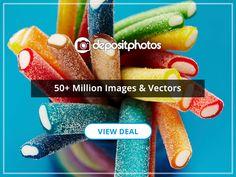 designmagic.pw diylogomaker.pw 50+ Million Stock Images & Vectors [Exclusive 15% Discount]