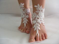 f9f8fbdf867c1 15 en iyi Gorgeous Wedding Sandals görüntüsü | Bare foot sandals ...