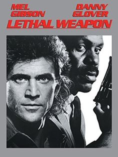 Lethal Weapon Amazon Instant Video ~ Mel Gibson, https://www.amazon.com/dp/B001EBV0L2/ref=cm_sw_r_pi_dp_cmcBzb7QYZA3T