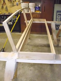 Transom Bench/Seating - The Hull Truth - Boating and Fishing Forum Built In Bench, Bench Seat, Boat Upholstery, Sport Yacht, Boat Restoration, Boston Whaler, Boat Projects, Vintage Boats, Boat Building