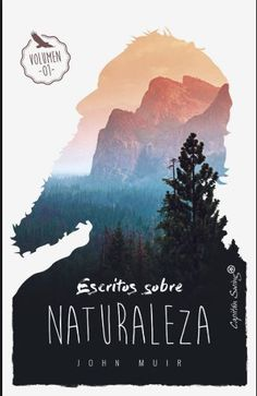 Buy Escritos sobre naturaleza by Ernesto Estrella Cózar, John Muir and Read this Book on Kobo's Free Apps. Discover Kobo's Vast Collection of Ebooks and Audiobooks Today - Over 4 Million Titles! John Muir, 1 John, Album Covers, Audiobooks, This Book, Ebooks, Web Design, Reading, Movie Posters