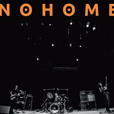 Shop Nohome [LP] VINYL at Best Buy. Find low everyday prices and buy online for delivery or in-store pick-up. Lp Vinyl, Music Games, Cool Things To Buy, Books, Shopping, Cd Online, Products, Music, Pictures