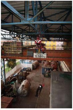 Dummy recuperación en alturas de maxpreven Un maniquí extremadamente resistente para trabajar en el entrenamiento de la Altura en muchas industrias: Aerogeneradores, Telecomunicaciones, Escenario y Teatro, Andamios, Policía y Militar, Marítimo, Fábricas e Industria, Bomberos y Rescate, Limpieza y Mantenimiento, Construcción, Pole Top y Tower Rescues. #dummyalturas #dummy #maniquí #simulación #maxpreven