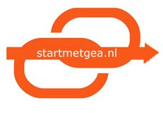 Start met Gea Letters, Letter, Fonts, Calligraphy