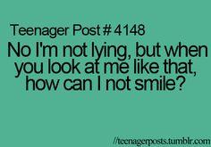 haha exactly
