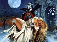 Count-Dracula-vampire--Count-Dracula--Bram-Stoker--gothic--Couples-Together--Fantastic-Fantasy_large.jpg (550×413)