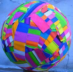 Peter Blake, Pop Culture Art, Keith Haring, Pop Art, Bees, Geek Stuff, Painting, Goal, Tinkerbell