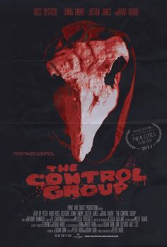 "[Interview] ""The Control Group"" Director Talks Dario Agento and Film Styles Worth Revisiting"