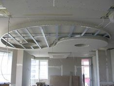 Pin By Nurdin M On Gypsum Ceiling Design Pinterest