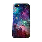 Universe Stars Patroon PC Hard Case voor iPho... – EUR € 2.87
