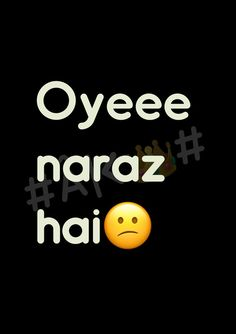 Attitude Whatsapp Status and DP For Boys Funny Attitude Quotes, Cute Funny Quotes, Cute Love Quotes, Funny Jokes, Sorry Quotes, Now Quotes, Punjabi Love Quotes, Swag Quotes, Love Picture Quotes