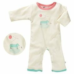 Babysoy O Soy One Piece, Dog, 0-3 months, 1-Pack: Amazon.ca: Baby CDN$ 24.95