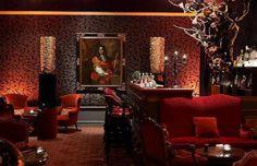 ***** RITZ HOTEL, PARIS ***** – Book Ritz Hotel online with discount