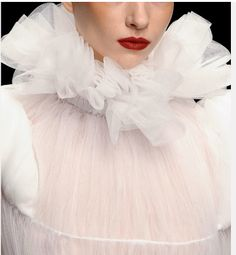 "VOGUE JAPAN   OCTOBER 2015       MODEL: Caroline Trentini     PHOTOGRAPHY: Giampaolo Sgura                   ""Caroline's Symphony""  ..."