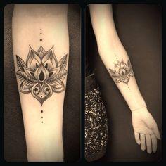 Idées tatouages Ornemental - Le meilleur du tatouage