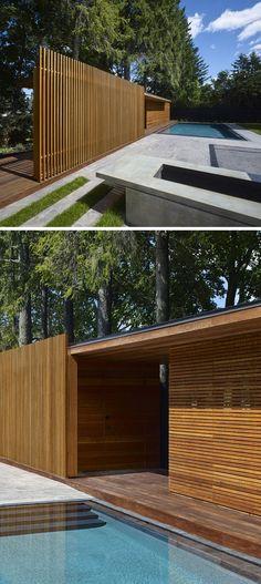 tolles linea terrassenplatten seite bild der fadefcadcbdeebddbee