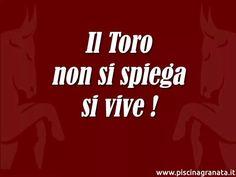 Collegamento permanente dell'immagine integrata Torino Fc, Photo And Video, 3, Marathon, Greek Chorus, Philadelphia