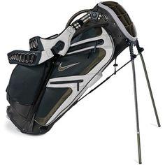 Nike Performance Stand Golf Bag