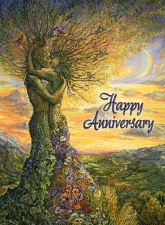 Happy Anniversary wishes Happy Anniversary Cards Happy Anniversary wishes Happy. - Happy Anniversary wishes Happy Anniversary Cards Happy Anniversary wishes Happy… - Anniversary Quotes For Husband, Happy Wedding Anniversary Wishes, Anniversary Quotes Funny, Anniversary Message, Anniversary Greetings, Anniversary Pictures, 15 Anniversary, Birthday Wishes, Birthday Cards
