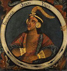 38 Ideas De Incas Perú Inca Imperio Inca Imperio Incaico