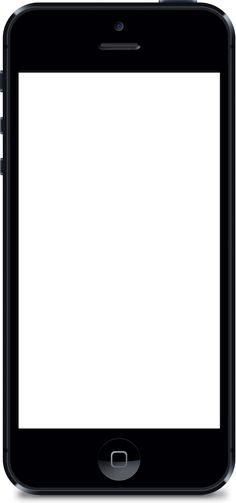 More iPhone Templates