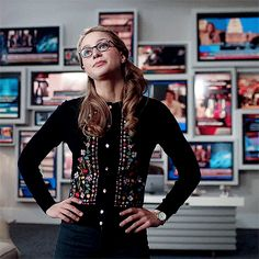 When your boss does something wrong Melissa Benoist Hot, Melisa Benoist, Melissa Marie Benoist, Kara Danvers Supergirl, Supergirl 2015, Supergirl And Flash, The Cw, Dc Comics Series, Melissa Supergirl