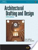 Architectural Drafting and Design SYMBOLS