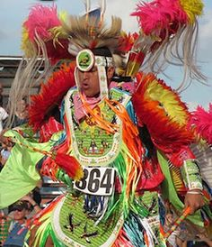 Pharaoh 39 s fury traders village rides fun pinterest for Jewelry arts prairie village