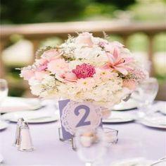 WEDDING FLOWERS, BEAUTIFUL FLOWERS, NINFA'S FLOWERS