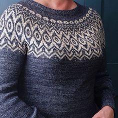 Ravelry: Blythe's Spirit pattern by Kim Firth High Fibre, Yarn Stash, Sock Yarn, Hand Dyed Yarn, Knitting Socks, Ravelry, Men Sweater, One Piece, Pullover
