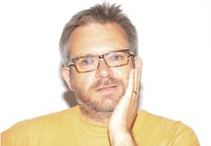 Richard Gray joins theappwhisperer.com as a new columnist - don't miss this!