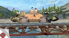 World of Tanks - Tanks you CAN'T play any more! (WoT old school gameplay) Rc Tank, Tank You, Replay Video, Channel Art, World Of Tanks, The Good Old Days, Funny Moments, Military Vehicles, Old School