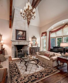 24316 Monterra Woods Rd, MONTEREY Property Listing: MLS® # ML81580094 #HomeforsaleinMONTEREY #Boyengahomes