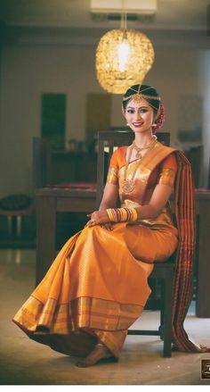 nice indian wedding saree