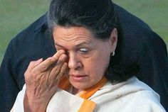 U.S. Court summons delivered to Sonia Gandhi in Sikh genocide 1984 related lawsuit - http://www.sikhsiyasat.net/2013/09/11/u-s-court-summons-delivered-to-sonia-gandhi-in-sikh-genocide-1984-related-lawsuit/
