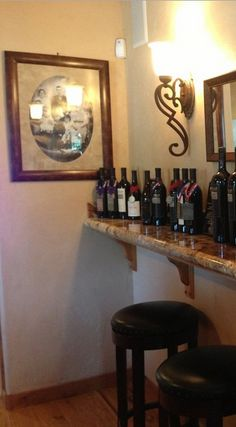 Uncorked at Oxbow - Napa, California #Napa #California #StayNapa #hotel #inn #enjoy #fun #relax #pampered #NapaValley #wine #winery #winetasting #best #taste