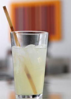 Best Sugar Cane Swizzle Recipe -  8.8KB