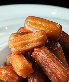 Τουλούμπες βήμα-βήμα - Στέλιος Παρλιάρος Pickles, Cucumber, Sausage, Food And Drink, Meat, Desserts, Postres, Sausages, Deserts