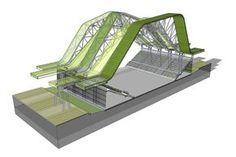 Galería de Escenarios Deportivos / Plan:b arquitectos + Giancarlo Mazzanti - 21