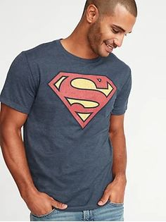 MMM Merchandising The Flash Mens Fastest Man Tank Top