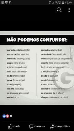 49 Ideas De Vebos Portugues Aprender Lengua Portuguesa Palabras En Portugues